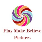 Play Make