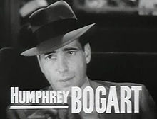 220px-Humphrey_Bogart_in_Invisible_Stripes_trailer