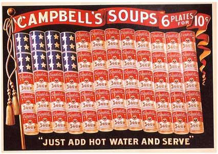 campbells_flag