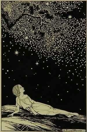 stargazing_t470