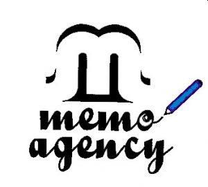 Memo Agency